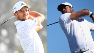 Golf Pick 'Em Expert Picks: Xander or Finau at API?