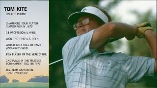 Israel DeHerrera 1986 Jack Nicklaus documentary | Golf Channel