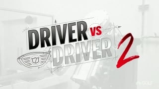 Driver Vs Driver 2 Get To Know Host Melanie Collins Golf Channel