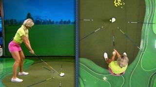 How To Swing The Golf Club Like Ben Hogan Golf Channel