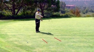 Hank Haney Tip on How to Cure Your Slice | Golf Channel