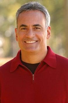 Vince Cellini
