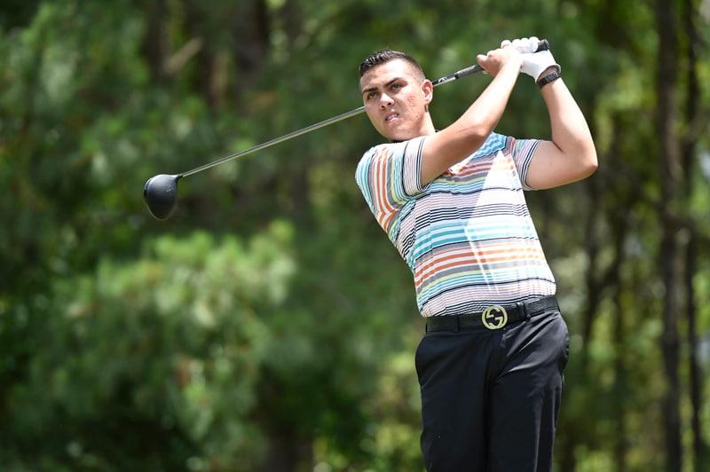 Anthony Quezada