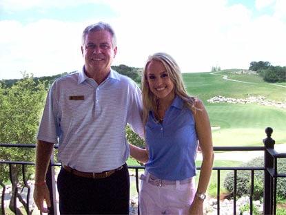 GolfNow San Antonio