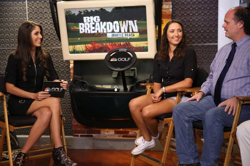 Big Breakdown Episode 1