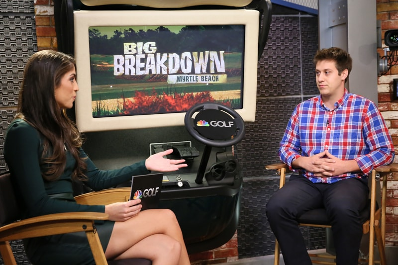 Big Breakdown Episode 5