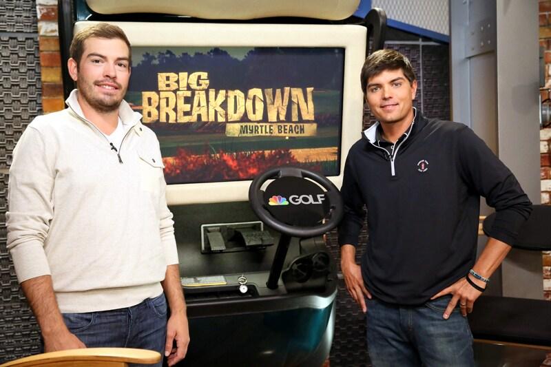 Big Breakdown Finale