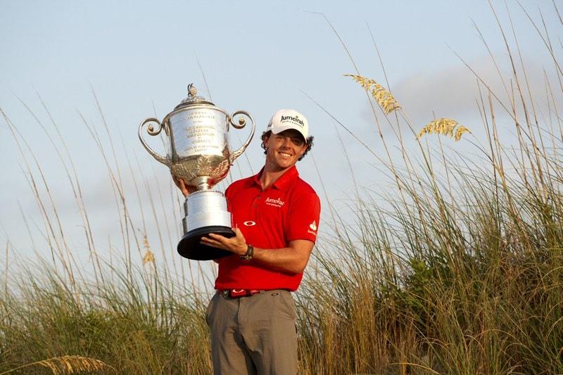 2012 PGA Championship
