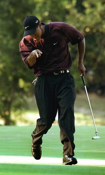 2000 PGA Championship