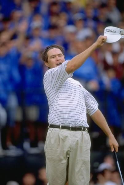 1997 PGA Championship