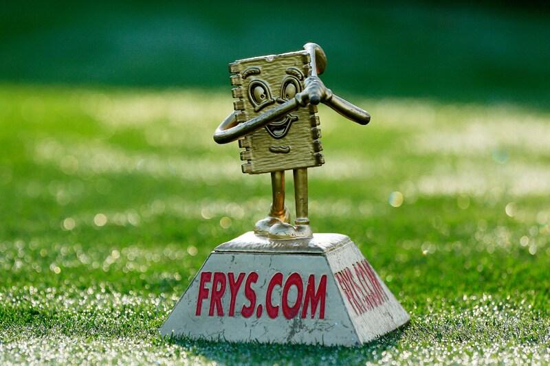 Frys.com Open