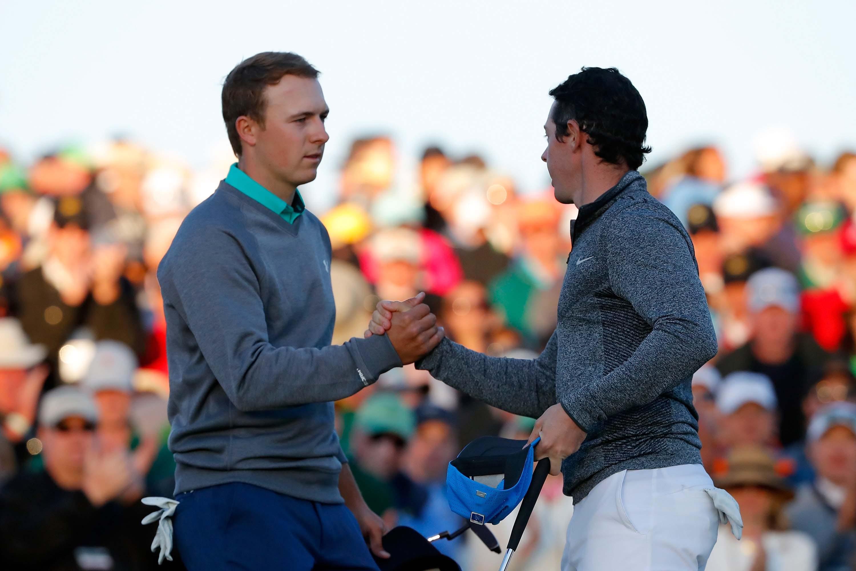 Good job! Good effort! Rory
