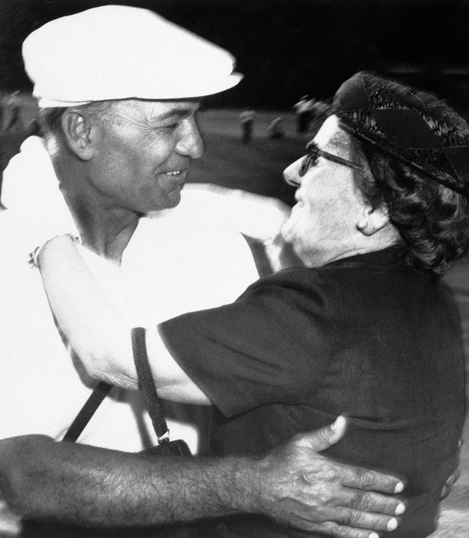 9. 1959: Hogan's final win