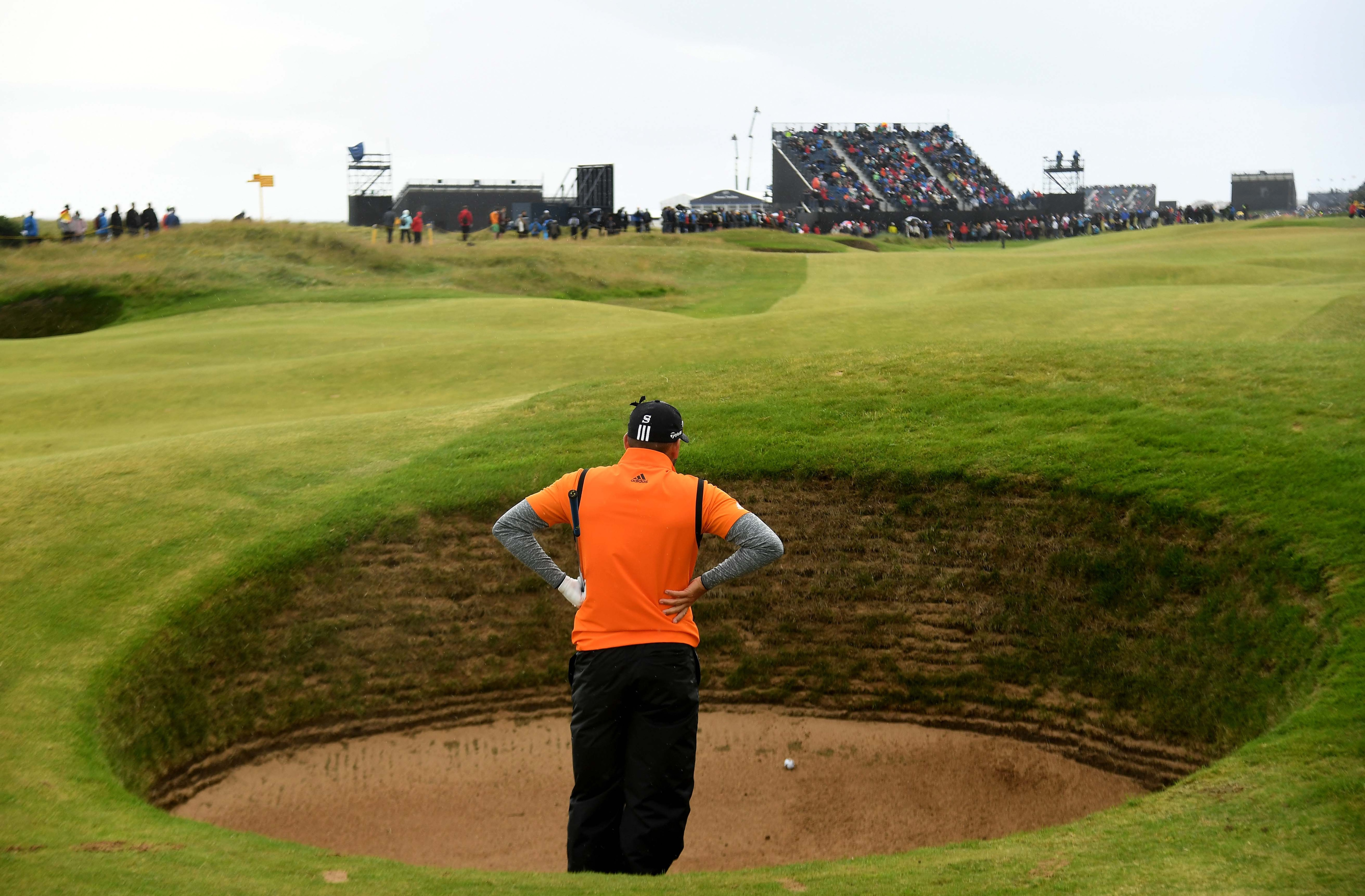 If Sergio's major record was a photo