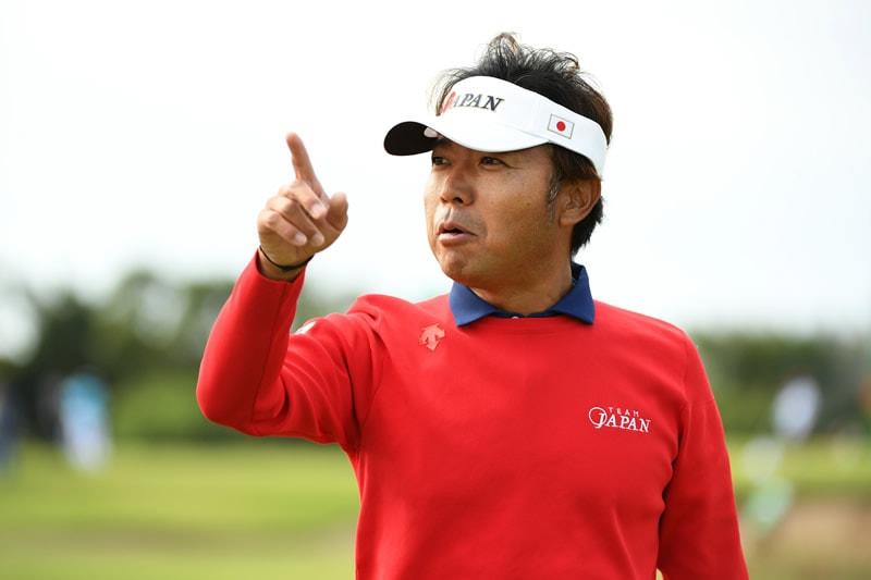 Shingo Katayama