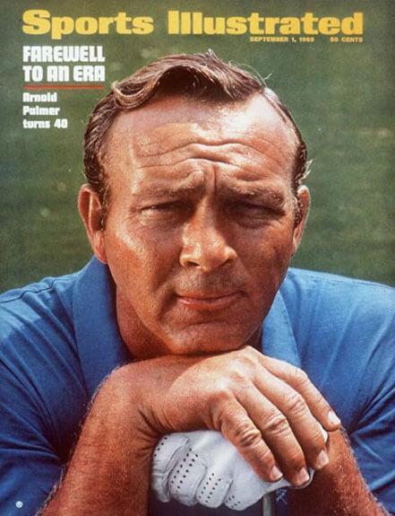 September 1, 1969: Farewell To An Era