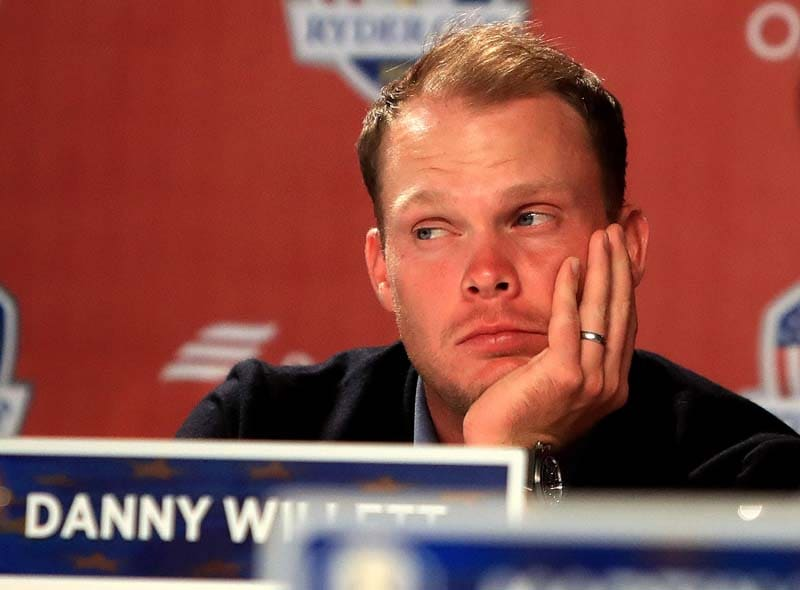 Willett apologizes for brother's anti-U.S. article