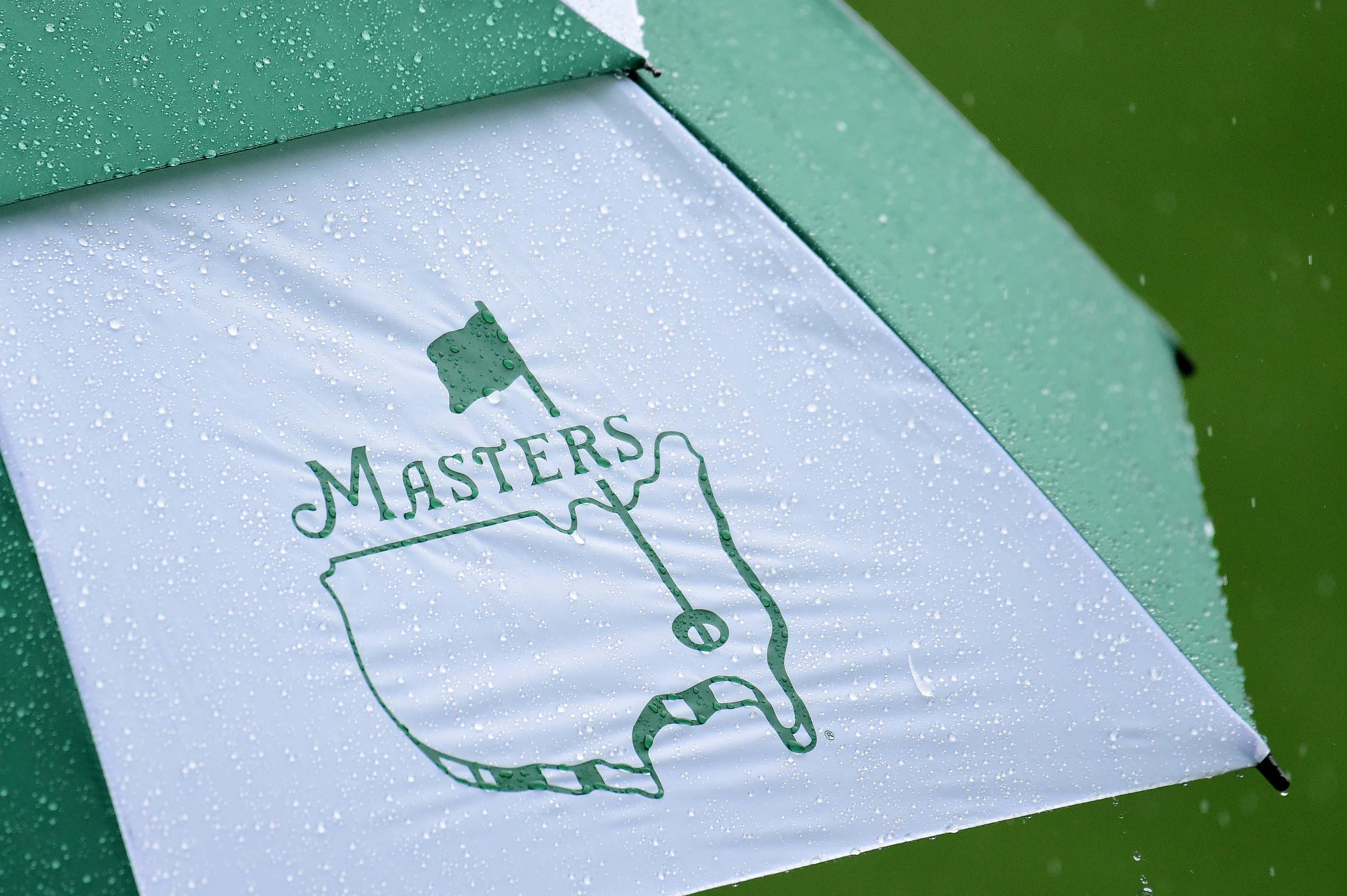 Masters Tournament