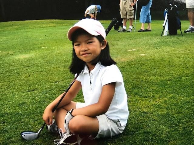 Megan Khang