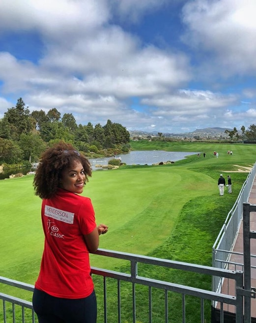 Social Snapshots: March 2018 | Golf Channel