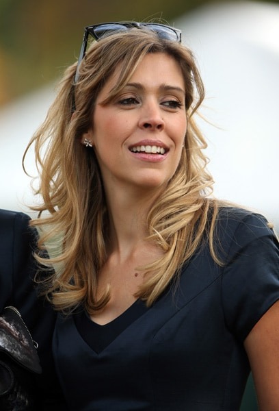 Valentina Molinari