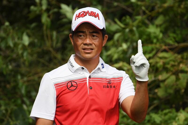 Liang Wenchong