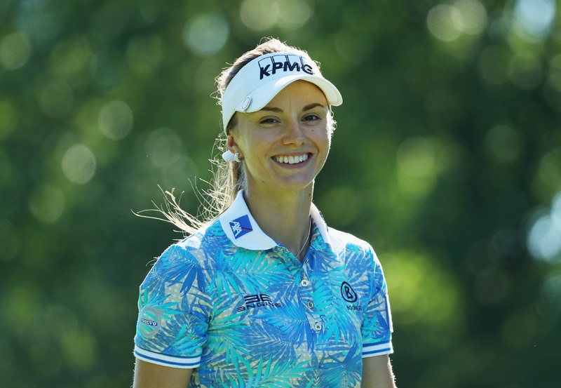 Klara Spilkova