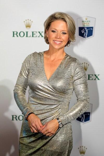 Lisa Cornwell
