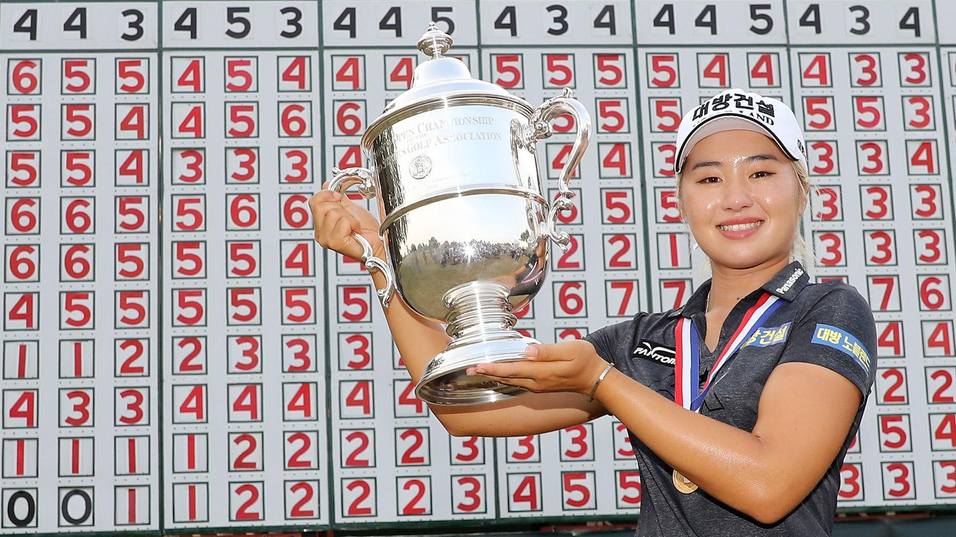 Jeongeun Lee6
