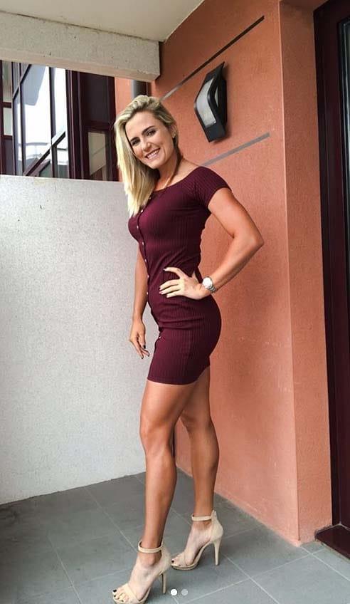 Lexi Thompson