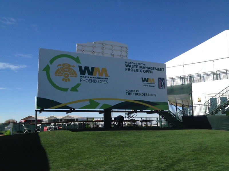Welcome to the WMPO!