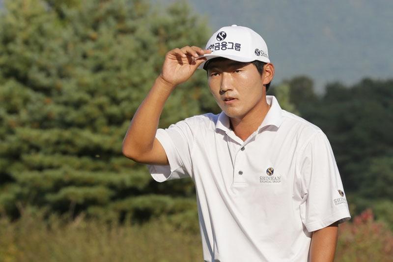 Sung-Hoon Kang