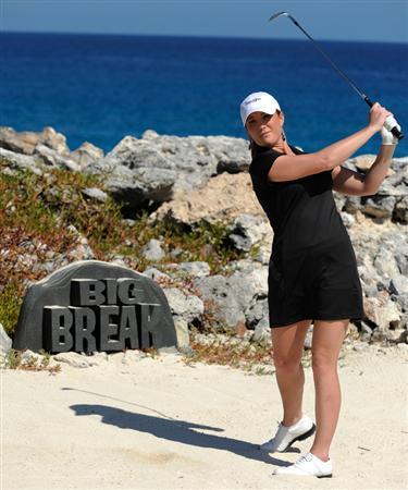 Golf Image