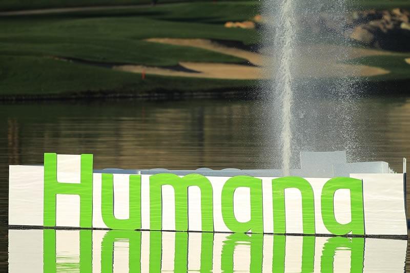 Humana Challenge