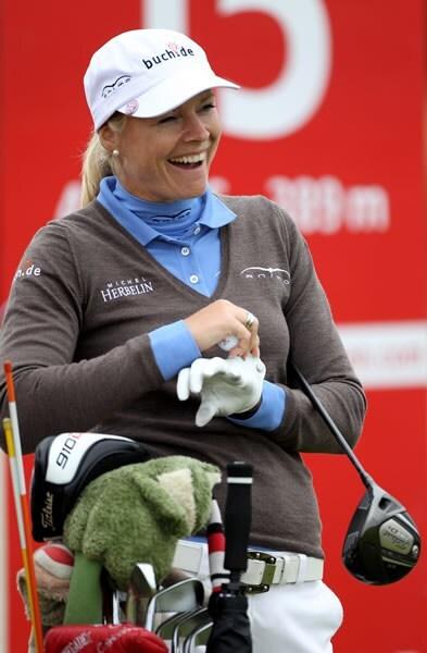 Anja Monke