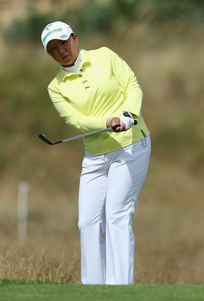 Miki Saiki