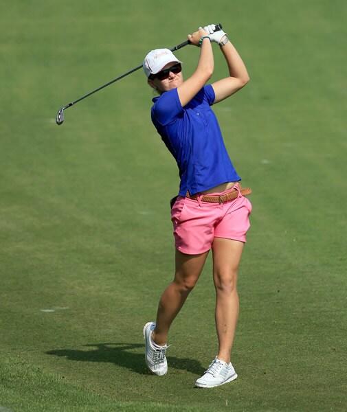 Cindy Lacrosse