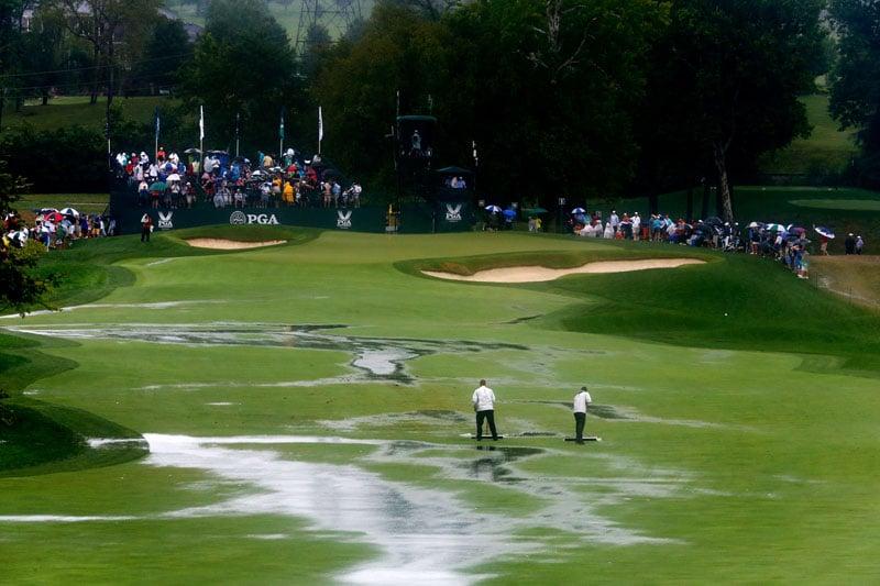 96th PGA Championship