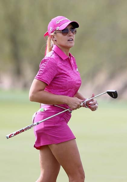 Image result for natalie gulbis