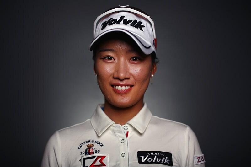 Chella Choi