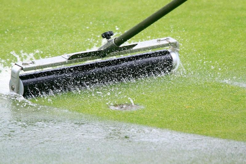 2012 ISPS Handa PGA Seniors Championship