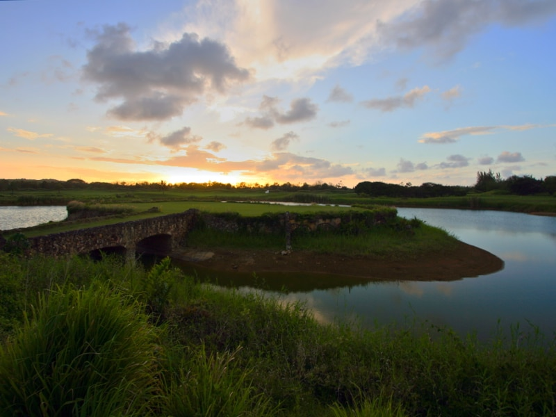 Royal Isabela in Puerto Rico