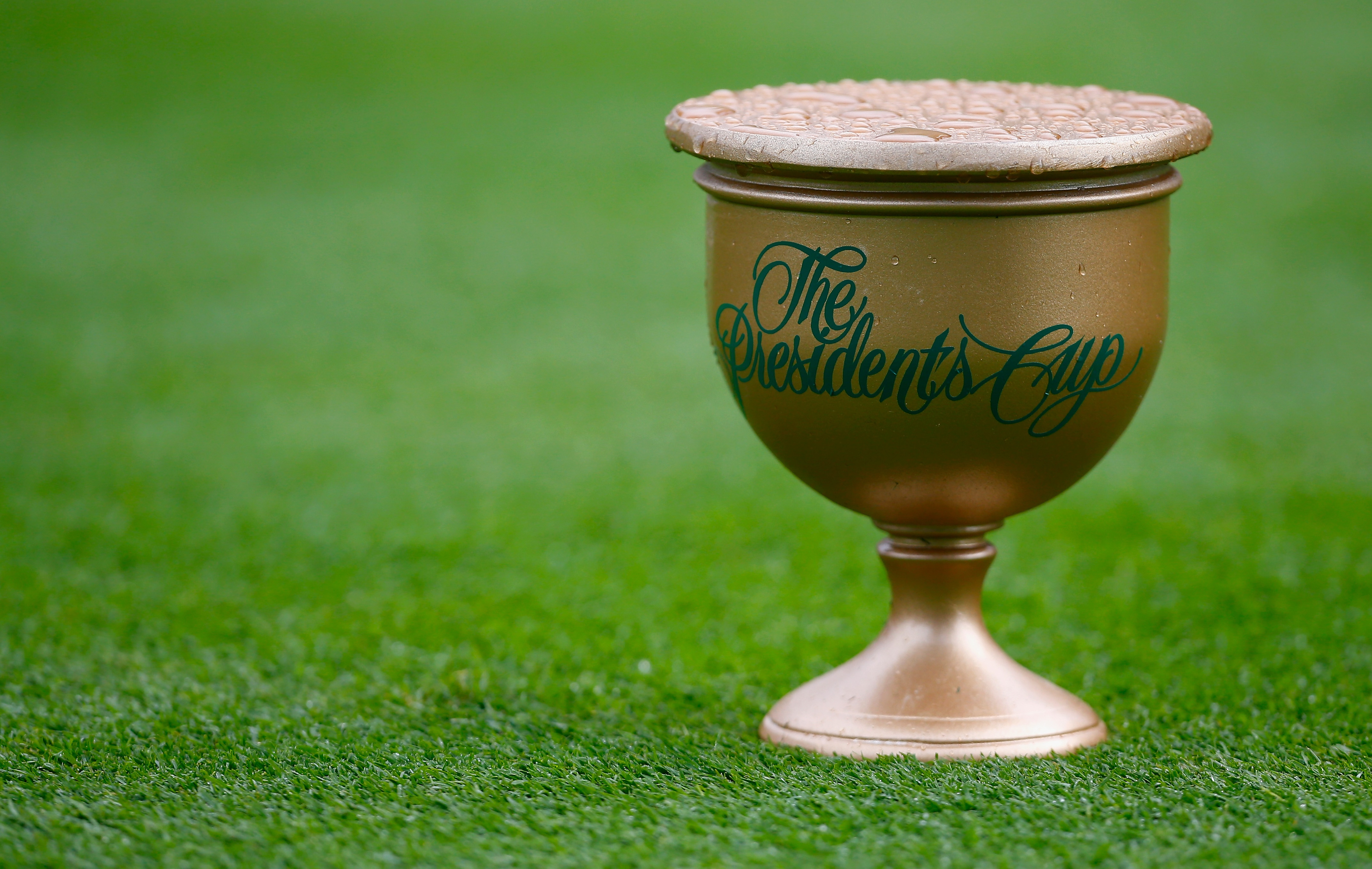 presidents cup results - HD 4290×2718