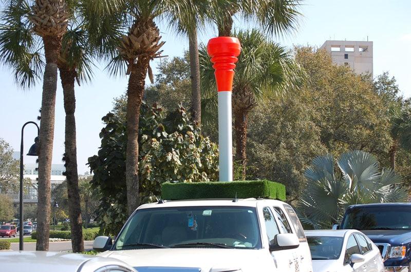 PGA Expo