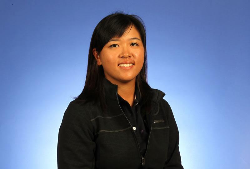 Tzu-Chi Lin