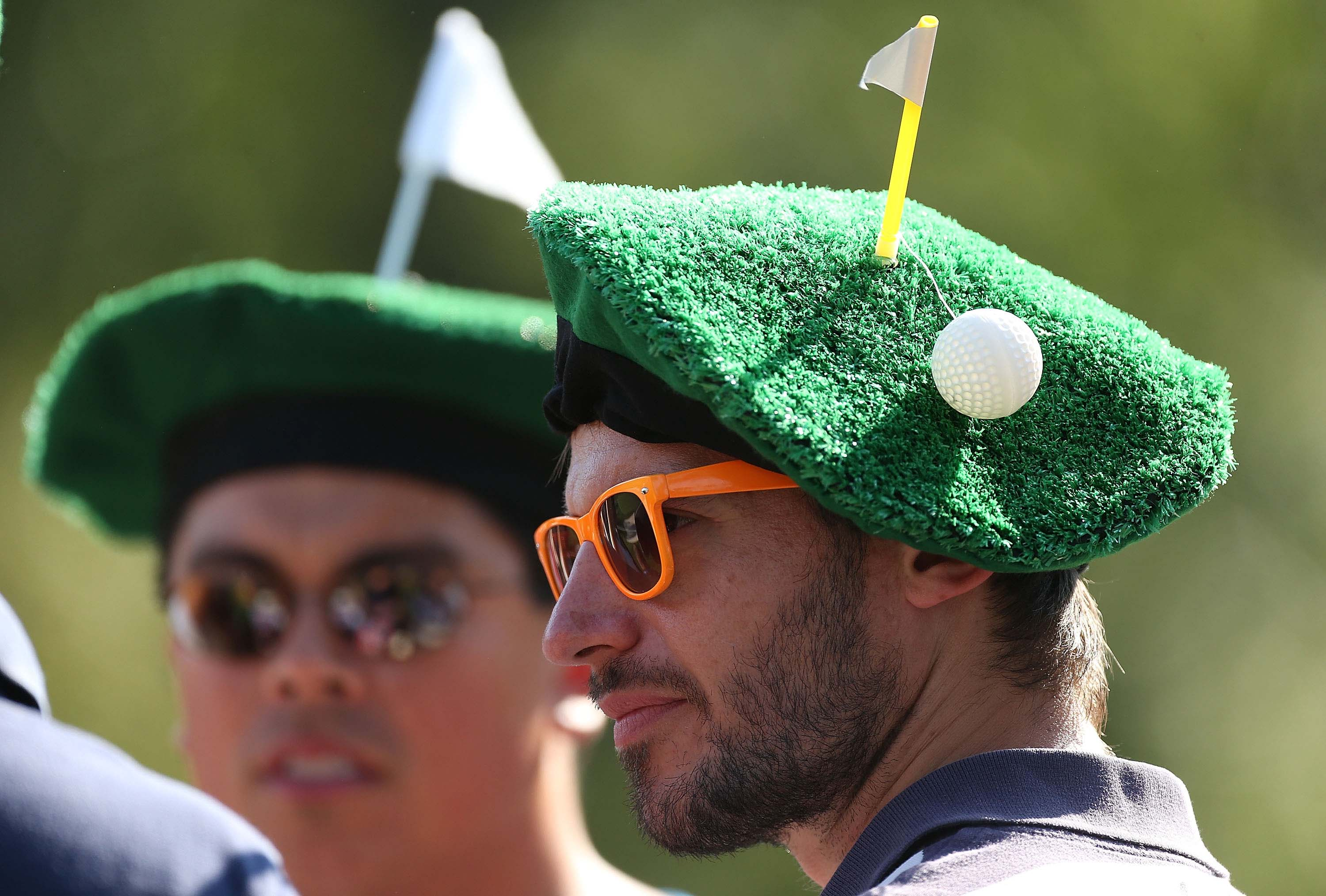 39th Ryder Cup
