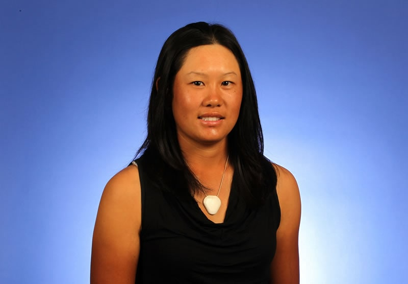 Sandra Changkija