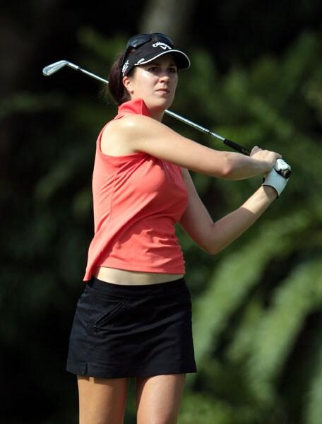 Sandra Gal