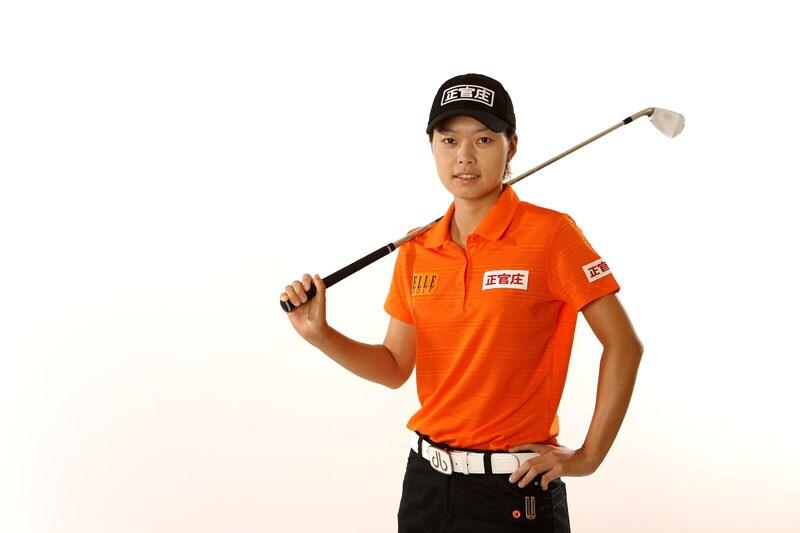 Sun Young Yoo