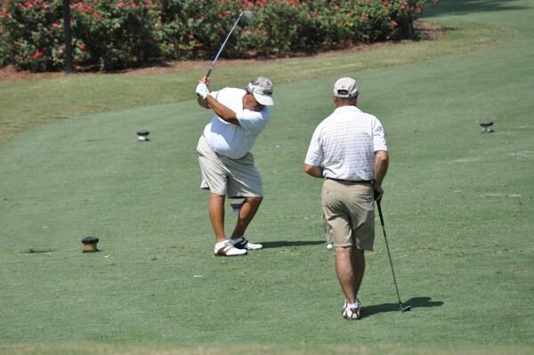 Golf Channel Amateur Tour